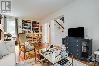 Photo 7: 596 O'CONNOR STREET in Ottawa: House for sale : MLS®# 1259958