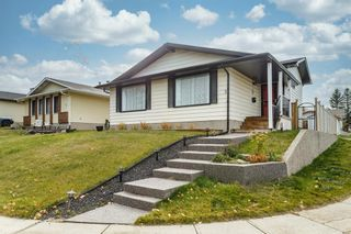 Main Photo: 3 Bearberry Place NW in Calgary: Beddington Heights Detached for sale : MLS®# A1154007