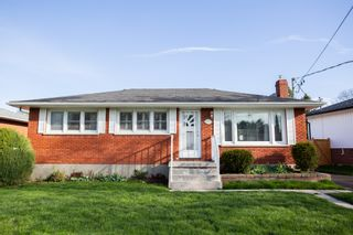 Photo 4: 292 Nickerson Drive in Cobourg: House for sale : MLS®# X5206303
