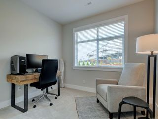Photo 19: 2379 Azurite Cres in : La Bear Mountain House for sale (Langford)  : MLS®# 881405