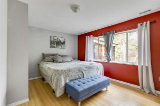 Photo 26: 2012 LEGGATT Place in Port Coquitlam: Citadel PQ House for sale : MLS®# R2556633