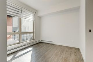 Photo 13: 218 305 18 Avenue SW in Calgary: Mission Apartment for sale : MLS®# A1095821