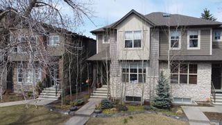 Photo 44: 2334 54 Avenue SW in Calgary: North Glenmore Park Semi Detached for sale : MLS®# A1101000