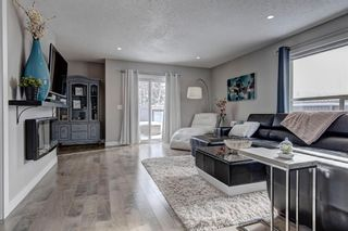 Photo 25: 32 Citadel Ridge Place NW in Calgary: Citadel Detached for sale : MLS®# A1070239