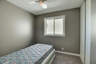 Photo 26: 159 HIDDEN GR NW in Calgary: Hidden Valley House for sale : MLS®# C4293716