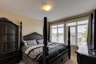 Photo 19: 115 1005 Westmount Drive: Strathmore Apartment for sale : MLS®# A1117829