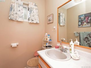 Photo 14: 3053 Chantel Pl in VICTORIA: Co Hatley Park House for sale (Colwood)  : MLS®# 766180