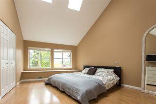 """Photo 13: 1006 PITLOCHRY Way in Squamish: Garibaldi Highlands House for sale in """"Garibaldi Highlands"""" : MLS®# R2075578"""