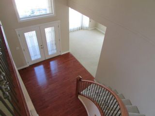 Photo 21: 1197 Hollands Way in Edmonton: House for rent