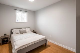 Photo 15: 101 Merrimac Drive in Dartmouth: 15-Forest Hills Residential for sale (Halifax-Dartmouth)  : MLS®# 202110577