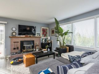 Photo 4: 2261 GALE Avenue in Coquitlam: Central Coquitlam House for sale : MLS®# R2624025