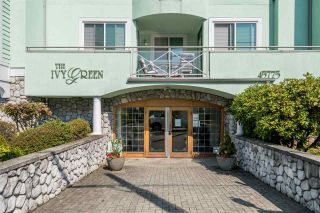 "Photo 3: 206 45775 SPADINA Avenue in Chilliwack: Chilliwack W Young-Well Condo for sale in ""Ivy Green"" : MLS®# R2526090"
