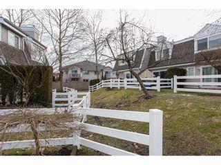 "Photo 17: 60 8930 WALNUT GROVE Drive in Langley: Walnut Grove Townhouse for sale in ""Highland Ridge"" : MLS®# R2141286"