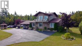 Photo 1: 1040 Route 172 in Back Bay: House for sale : MLS®# NB062930