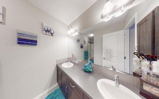 Photo 22: 512 Evanston Link NW in Calgary: Evanston Semi Detached for sale : MLS®# A1041467