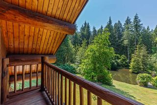 Photo 8: 13220 SPRATT Road in Mission: Durieu House for sale : MLS®# R2600567