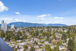 """Photo 22: 2703 530 WHITING Way in Coquitlam: Coquitlam West Condo for sale in """"BROOKMERE"""" : MLS®# R2566972"""