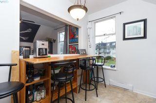 Photo 15: 855 Craigflower Rd in VICTORIA: Es Old Esquimalt House for sale (Esquimalt)  : MLS®# 777183