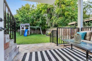 Photo 49: House for sale : 4 bedrooms : 425 Manitoba Street in Playa del Rey