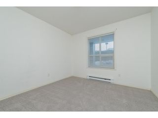 """Photo 16: 103 46693 YALE Road in Chilliwack: Chilliwack E Young-Yale Condo for sale in """"ADRIANA PLACE"""" : MLS®# R2127910"""