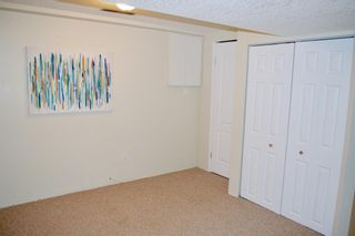 Photo 17: #36 1601 23rd Street N: Lethbridge Row/Townhouse for sale : MLS®# A1077293