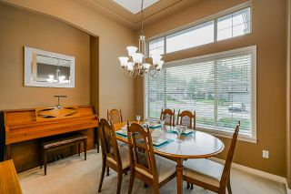 Photo 9: 20652 89A AVE Avenue in Langley: Walnut Grove House for sale : MLS®# R2439926