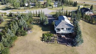 Photo 2: 8 Quarry Springs: Rural Foothills County Detached for sale : MLS®# A1140259