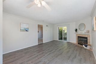 Photo 8: UNIVERSITY CITY Condo for sale : 2 bedrooms : 7555 Charmant Dr. #1102 in San Diego