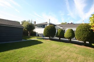Photo 7: 2388 Oliver Crescent in Vancouver: Home for sale : MLS®# v790352