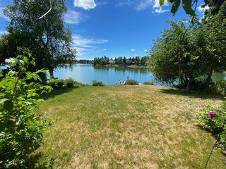 Photo 46: 12111 Lake Louise Way SE in Calgary: Lake Bonavista Detached for sale : MLS®# A1127143
