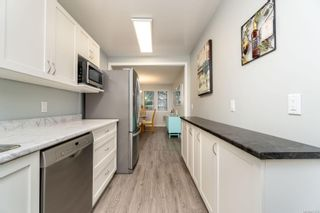Photo 15: 103 1875 Lansdowne Rd in : SE Camosun Condo for sale (Saanich East)  : MLS®# 871773