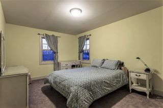 Photo 28: 519 48 Avenue SW in Calgary: Elboya Detached for sale : MLS®# A1088152