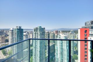 """Photo 16: 3704 1189 MELVILLE Street in Vancouver: Coal Harbour Condo for sale in """"THE MELVILLE"""" (Vancouver West)  : MLS®# R2624589"""