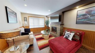 """Photo 7: 138 6747 203 Street in Langley: Willoughby Heights Townhouse for sale in """"Sagebrook"""" : MLS®# R2396835"""