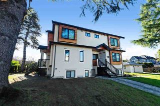 Photo 33: 2210 MCMULLEN Avenue in Vancouver: Quilchena 1/2 Duplex for sale (Vancouver West)  : MLS®# R2520393