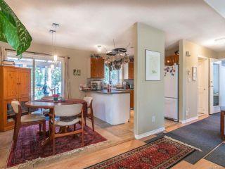 Photo 22: 276 Laurence Park Way in NANAIMO: Na South Nanaimo House for sale (Nanaimo)  : MLS®# 832876