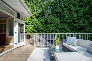 """Photo 30: 3312 141 Street in Surrey: Elgin Chantrell House for sale in """"Estates at Elgin Creek"""" (South Surrey White Rock)  : MLS®# R2619787"""