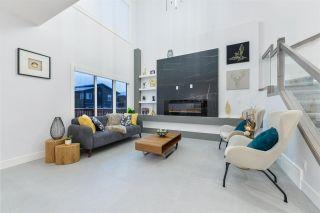Photo 9: 3126 kostach gr SW in Edmonton: Zone 56 House for sale : MLS®# E4243944