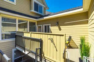 Photo 35: 2874 160 Street in Surrey: Grandview Surrey House for sale (South Surrey White Rock)  : MLS®# R2603639