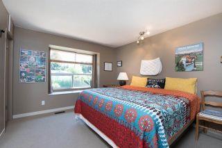 Photo 23: 266 54 STREET in Delta: Pebble Hill House for sale (Tsawwassen)  : MLS®# R2482561