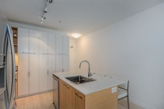 """Photo 7: 202 10581 140 Street in Surrey: Whalley Condo for sale in """"Thrive @ HQ"""" (North Surrey)  : MLS®# R2516230"""
