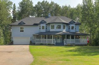 Photo 3: 11 50410 RGE RD 275: Rural Parkland County House for sale : MLS®# E4256441