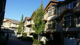 Photo 14: 31 12036 66 AVENUE in Surrey: West Newton Townhouse for sale : MLS®# R2210314