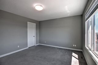 Photo 22: 26 Evanscrest Heights NW in Calgary: Evanston Detached for sale : MLS®# A1127719