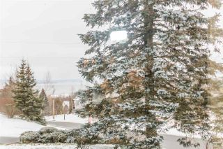 Photo 13: 1 CAPE VIEW Drive in Wolfville: 404-Kings County Residential for sale (Annapolis Valley)  : MLS®# 201921211