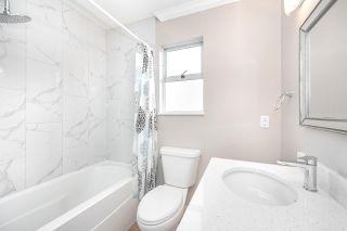 "Photo 22: 22533 KENDRICK Loop in Maple Ridge: East Central House for sale in ""Kendrick Residences"" : MLS®# R2591414"