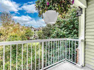 "Photo 23: 310 9688 148 Street in Surrey: Guildford Condo for sale in ""Hartford Woods"" (North Surrey)  : MLS®# R2544121"