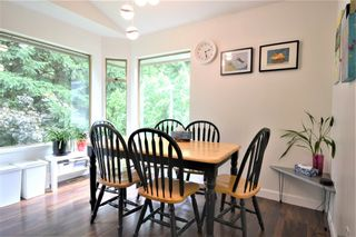 Photo 12: 2982 CHRISTINA Place in Coquitlam: Coquitlam East House for sale : MLS®# R2616708
