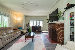 Photo 8: 5061 BLENHEIM Street in Vancouver: Dunbar House for sale (Vancouver West)  : MLS®# R2617584