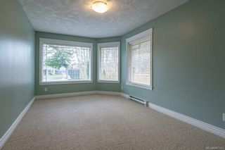 Photo 40: A 2727 Willemar Ave in : CV Courtenay City Half Duplex for sale (Comox Valley)  : MLS®# 867145